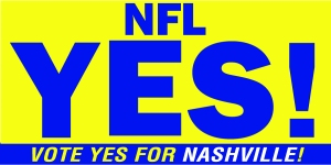 NFL Yes!