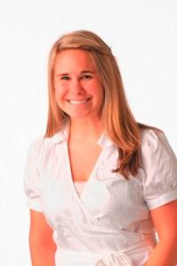 Kate Vorys