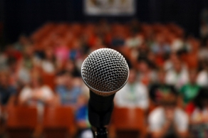 MP&F Public Speaking
