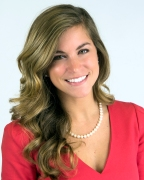 MP&F's Erin McDonough